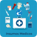 insumos_medicos