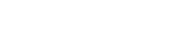Logo_blanco_mueve_tu_mundo