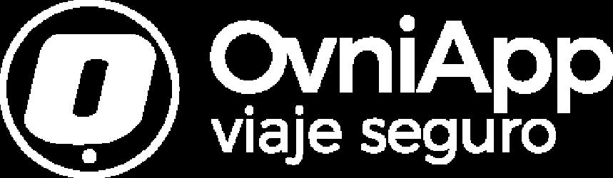 OvniApp