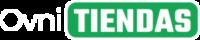 Logo-OvniTiendas V