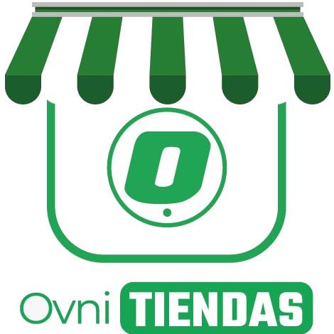 OvniTienda_fondo_blanco_470x470_JPG